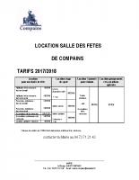 tarifs-2017-2018